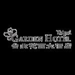 台北花園大飯店